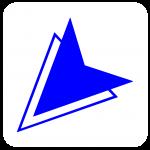 日本独立作家同盟ロゴ