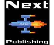 NextPublishing(インプレスR&D)