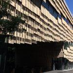 デジタルアーカイブ整備推進法(仮称)要綱案に活発な意見 ~ デジタルアーカイブ学会法制度部会の意見交換会が実施