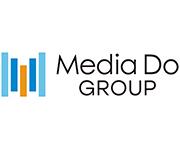 メディアドゥグループ