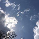 明日、見上げる青空の景色はどう変わるのか?――TPP11と日欧EPAによる著作権保護期間延長について