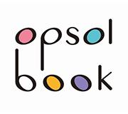 opsol book