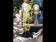 『ボーズ・ミーツ・ガール 1 住職は異世界で破戒する』表紙