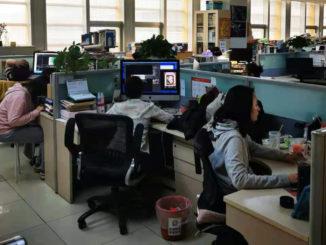 商機を求めIP新規事業に乗り出す 新経典文化股份有限公司(後編)――中国出版業界訪問記